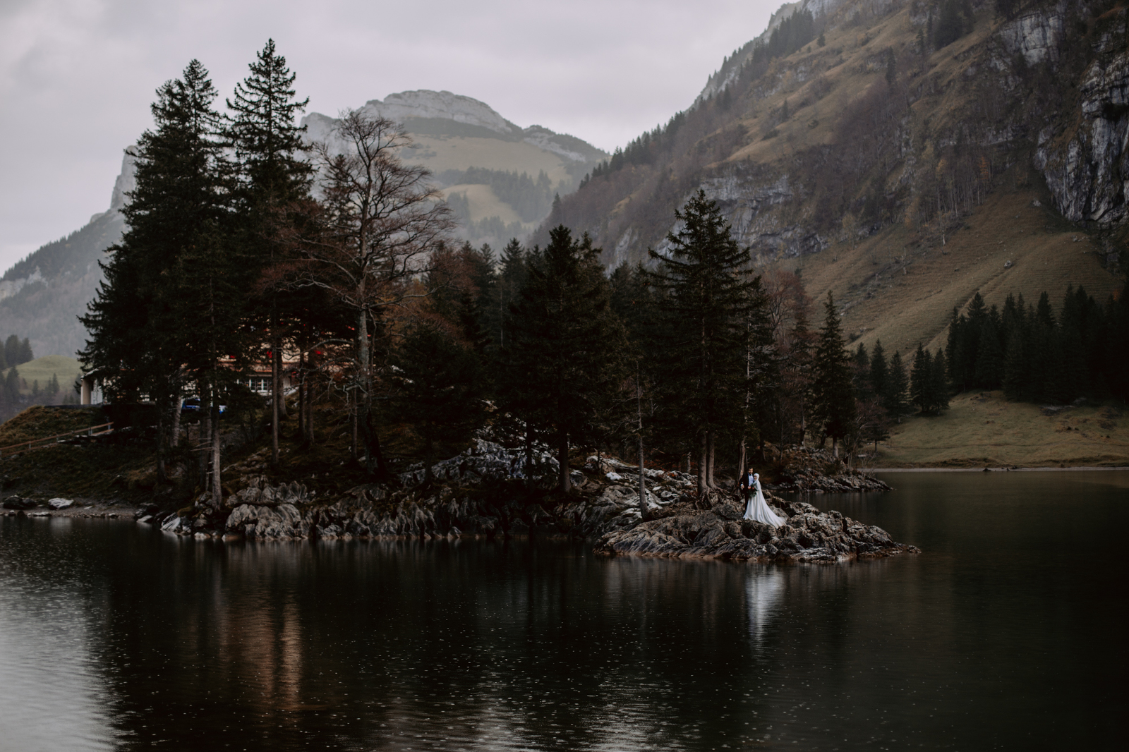 elopement photographer austria